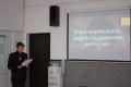 sf-antim-ivireanul-anul-comemorativ-seminarul-teologic-dorohoi-6