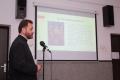 sf-antim-ivireanul-anul-comemorativ-seminarul-teologic-dorohoi-7