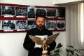 sf-martiri-brancoveni-seminarul-dorohoi-3