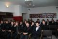 sf-martiri-brancoveni-seminarul-dorohoi-4