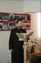 sf-martiri-brancoveni-seminarul-dorohoi-5