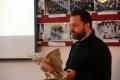 sf-martiri-brancoveni-seminarul-dorohoi-7