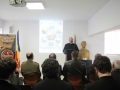 simpozion-anul-centenar-seminarul-dorohoi-1