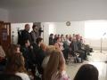 simpozion-anul-centenar-seminarul-dorohoi-10