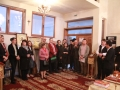 simpozion-anul-centenar-seminarul-dorohoi-12