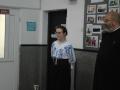 simpozion-anul-centenar-seminarul-dorohoi-19