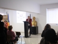 simpozion-anul-centenar-seminarul-dorohoi-21