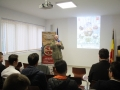 simpozion-anul-centenar-seminarul-dorohoi-23