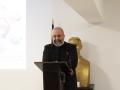 simpozion-anul-centenar-seminarul-dorohoi-27