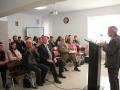 simpozion-anul-centenar-seminarul-dorohoi-8