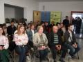 simpozion-anul-centenar-seminarul-dorohoi-9
