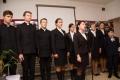 cerc-pedagogic-27-of-53