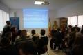 unirea-a-facut-o-seminarul-teologic-dorohoi-17