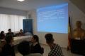 unirea-a-facut-o-seminarul-teologic-dorohoi-20