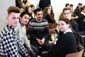 unirea-a-facut-o-seminarul-teologic-dorohoi-25