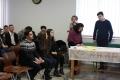 unirea-a-facut-o-seminarul-teologic-dorohoi-5