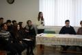 unirea-a-facut-o-seminarul-teologic-dorohoi-7