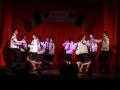 ziua-principatelor-romane-seminarul-dorohoi-10
