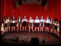 ziua-principatelor-romane-seminarul-dorohoi-5